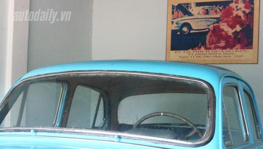 autodaily-xebattu (8).jpg
