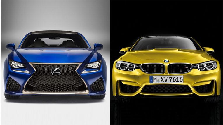 Lexus RC F vs BMW M4.jpg