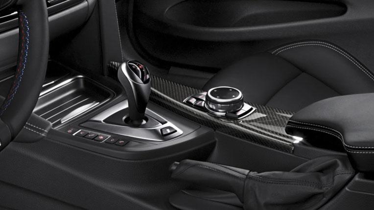 Lexus-TF-C-vs-BMW-M4-28.jpg