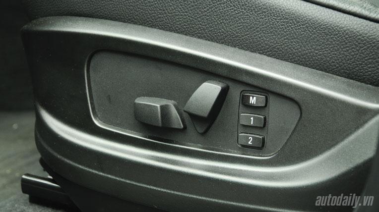 Autodaily-BMW-X6 (48).jpg