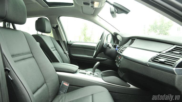 Autodaily-BMW-X6 (49).jpg