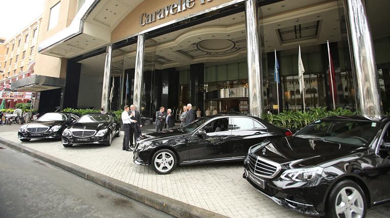 -ban-chay-nhat-cua-Mercedes-Benz-Viet-Nam-trong-thang-1-vua-qua-1.jpg