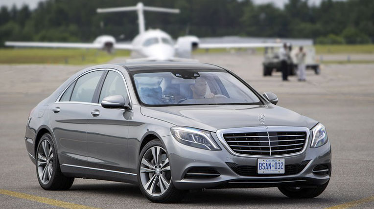 2015 c400 amg release date price and specs for Mercedes benz insurance cost