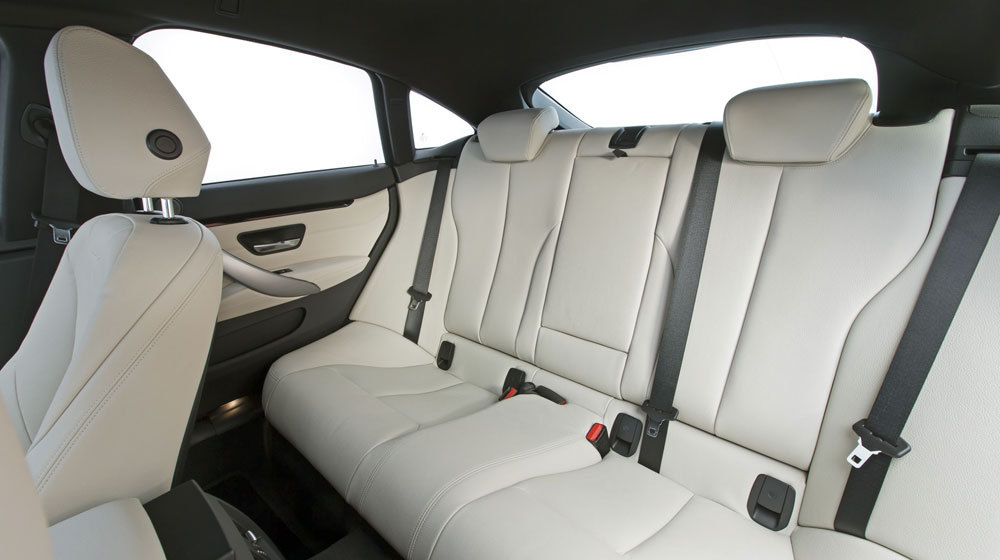 2015-bmw-428i-gran-coupe-interior-rear-seats.jpg