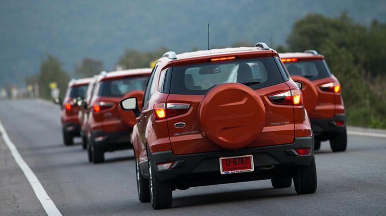 Danh gia Ford EcoSport 2014 (13).jpg