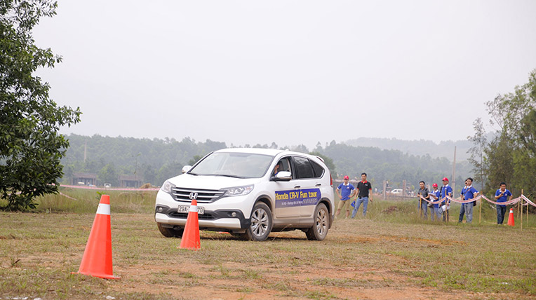 honda-crv-fun-tour-(186).jpg