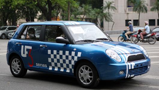 autodaily-china-car (4).jpg