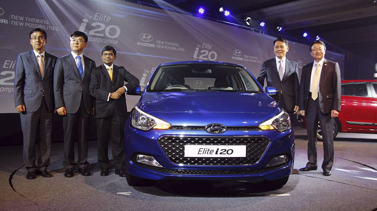 Hyundai-Elite-i20-Launch.jpg