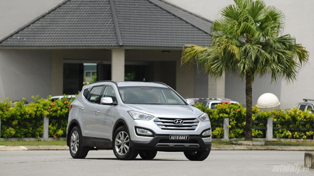 Hyundai-Santa-Fe-2014 (12).jpg