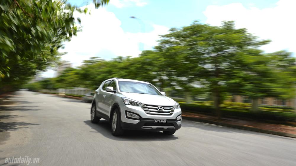 Hyundai-Santafe-2014 (19).jpg