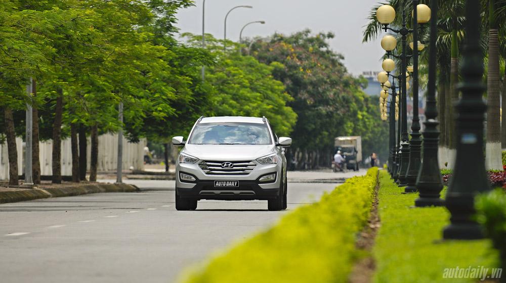 Hyundai-Santafe-2014 (7).jpg