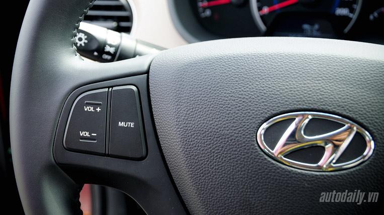 Hyundai-grand-i10 (48).jpg