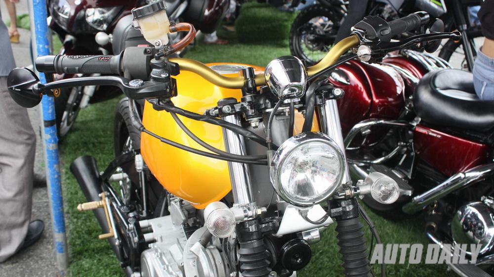 Yamaha-tracker (4).jpg