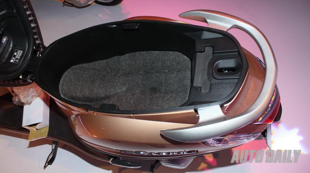 autodaily-Nozza Grande (7).JPG