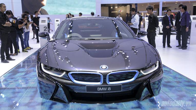 bmw-i8-bangkok-motor-show-2014 (1).jpg