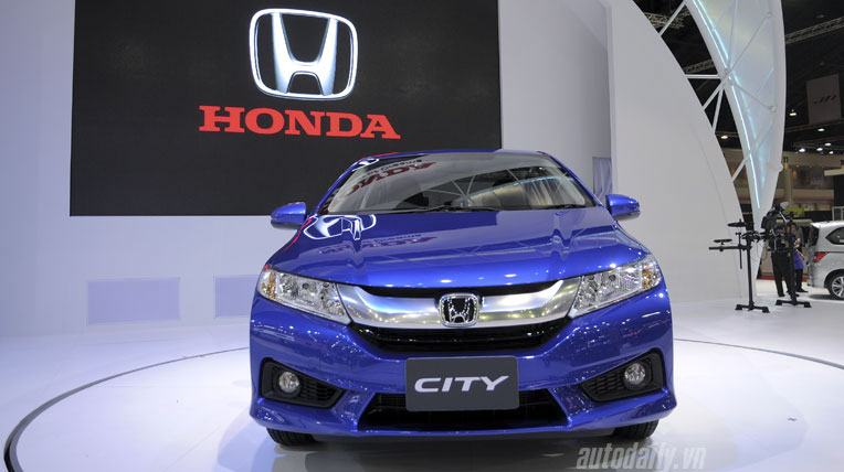 honda-city-2014-bangkok-motor-show (2).jpg