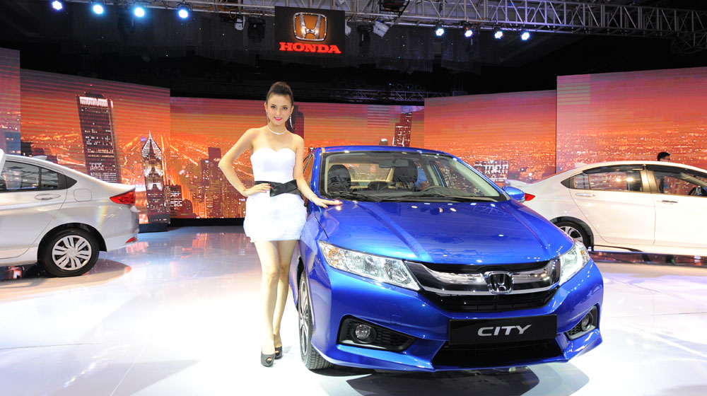 honda-city--2014-launch-4.jpg