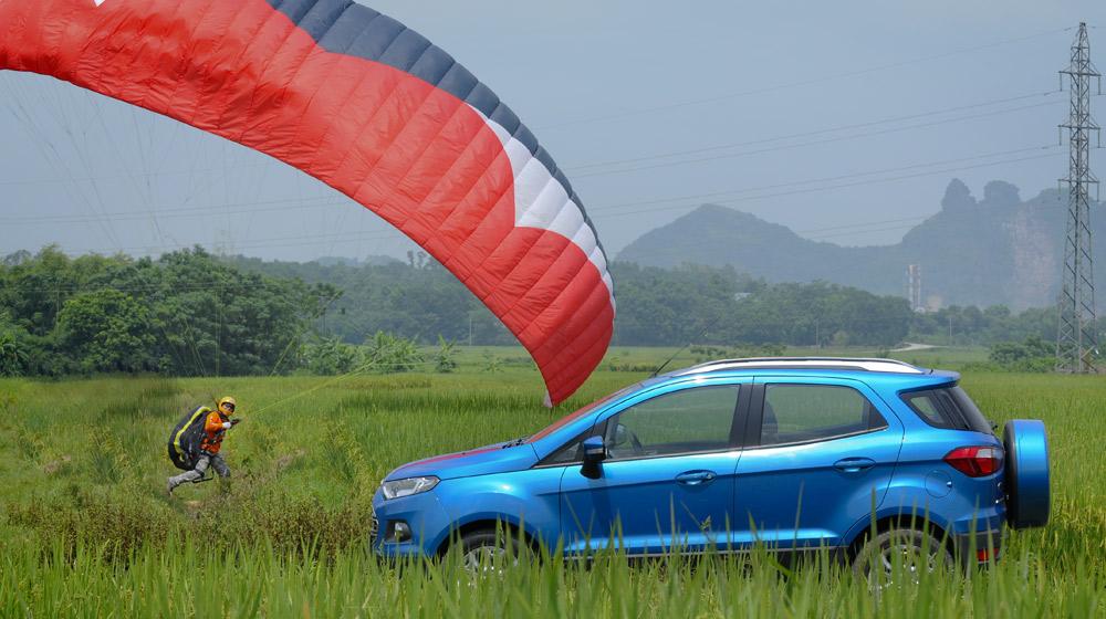ecosport-2014-parachute-press (6).jpg
