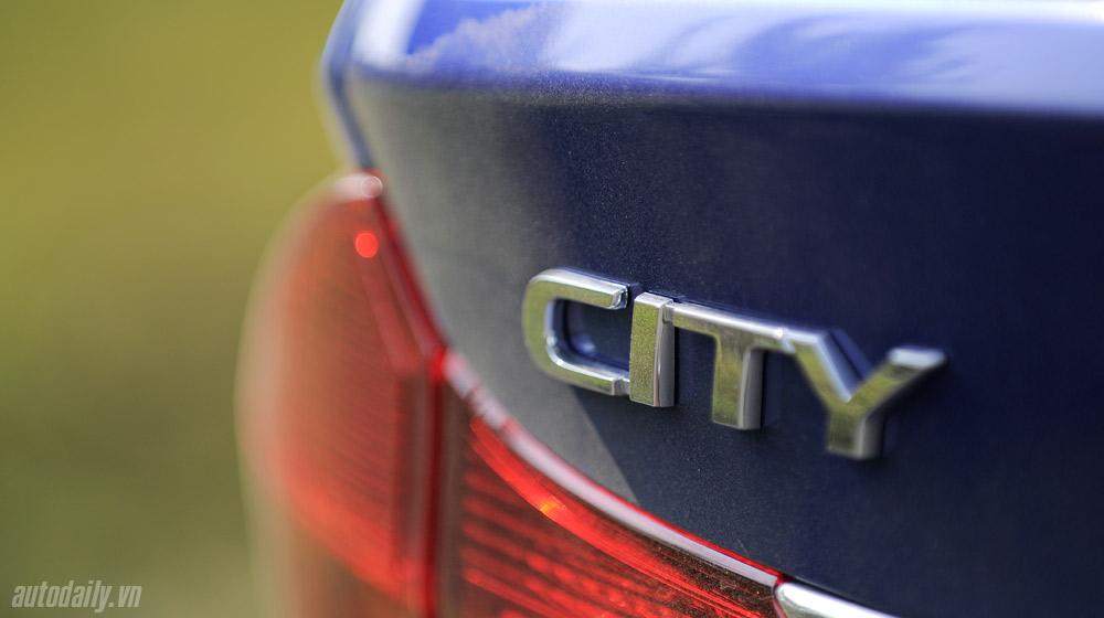 honda-city-2014 (43).jpg