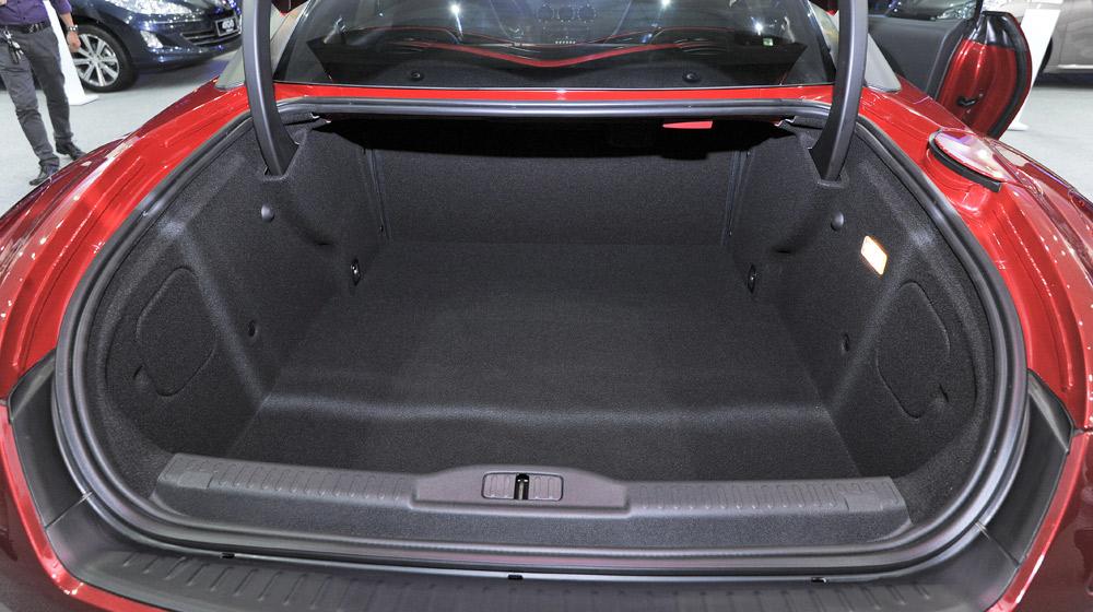 Peugeot-rcz (13).jpg