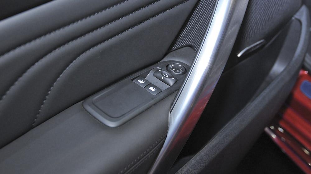 Peugeot-rcz (15).jpg