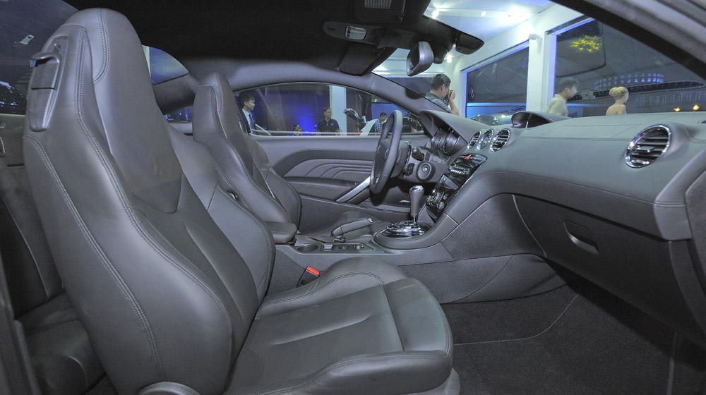 Peugeot-rcz (19).jpg