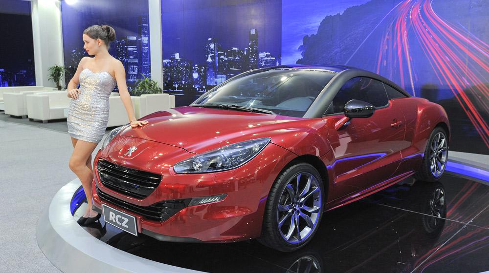Peugeot-rcz (4).jpg