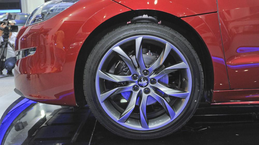Peugeot-rcz (6).jpg