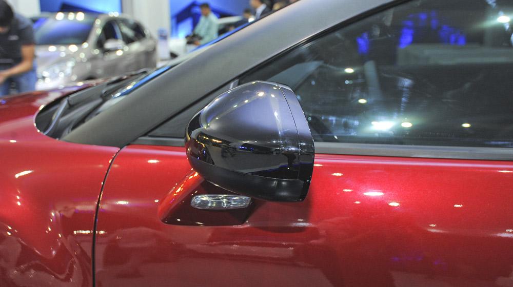 Peugeot-rcz (8).jpg