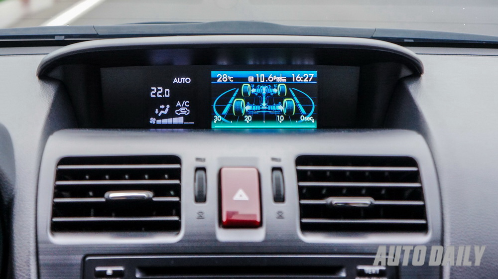 Subaru XV (18).jpg