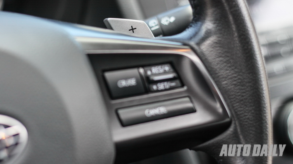 Subaru XV (31).jpg