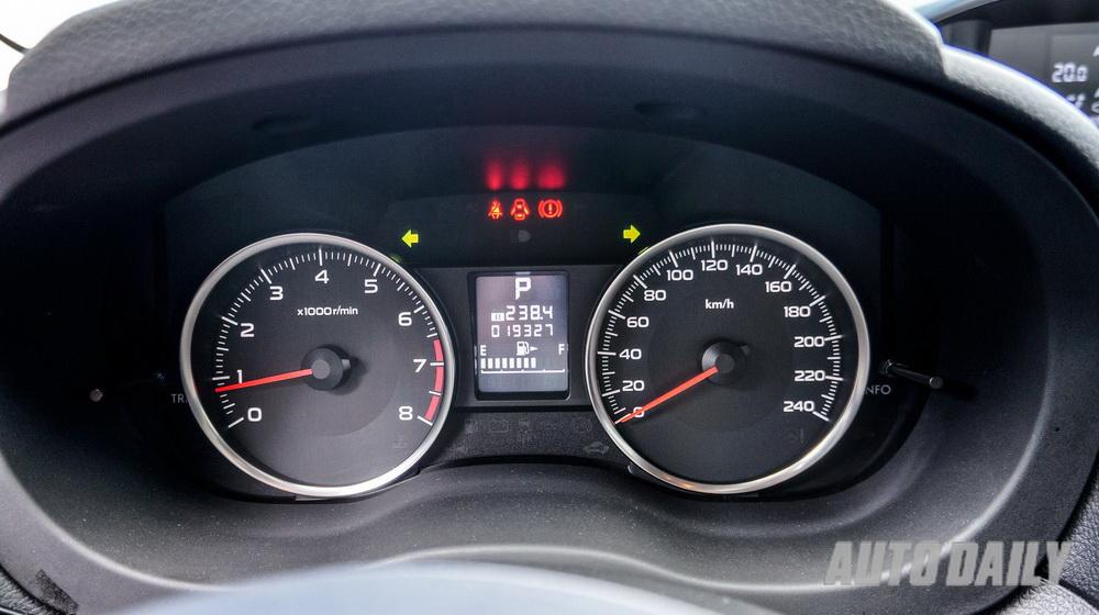 Subaru XV (5).jpg