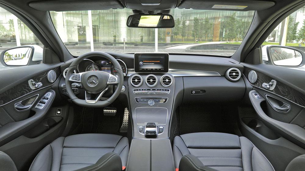 Mercedes-benz-C250-AMG-(24).jpg