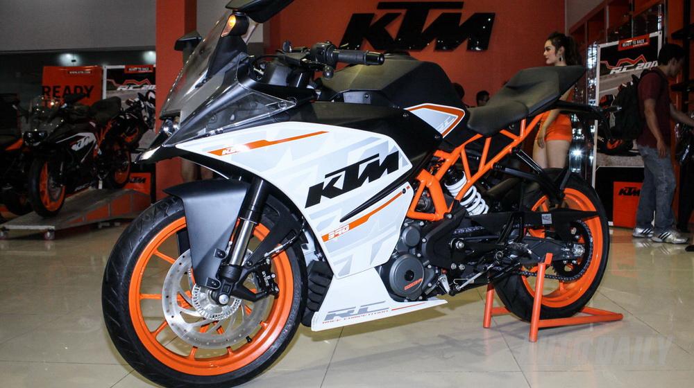 Ra mat KTM (5).jpg