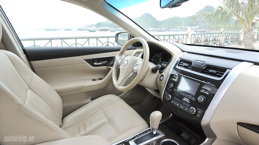 Nissan Teana 2014 (59).jpg