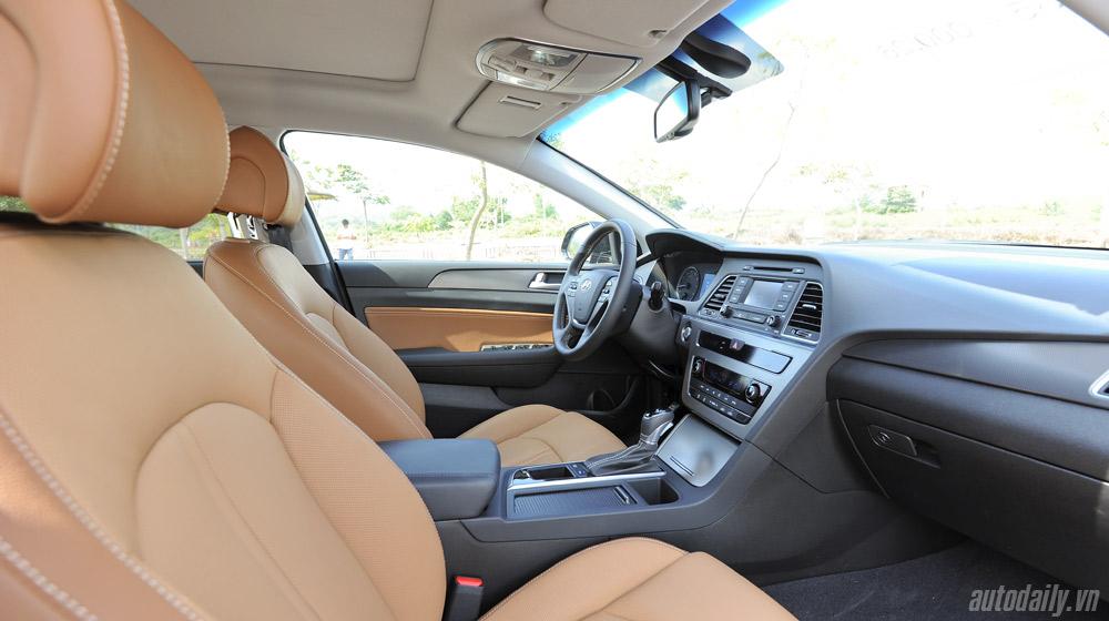 Hyundai Sonata 2014 (42).jpg