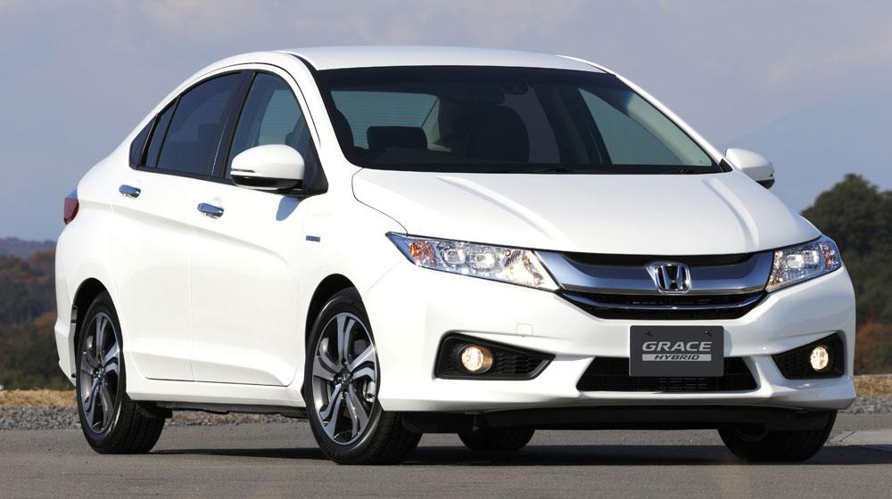 grace-hybrid.jpg Honda ...