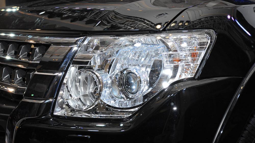 Mitsubishi Pajero Sport (9).jpg