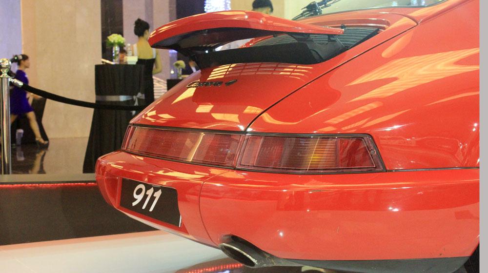 porsche 911 carrera 4 (6).jpg