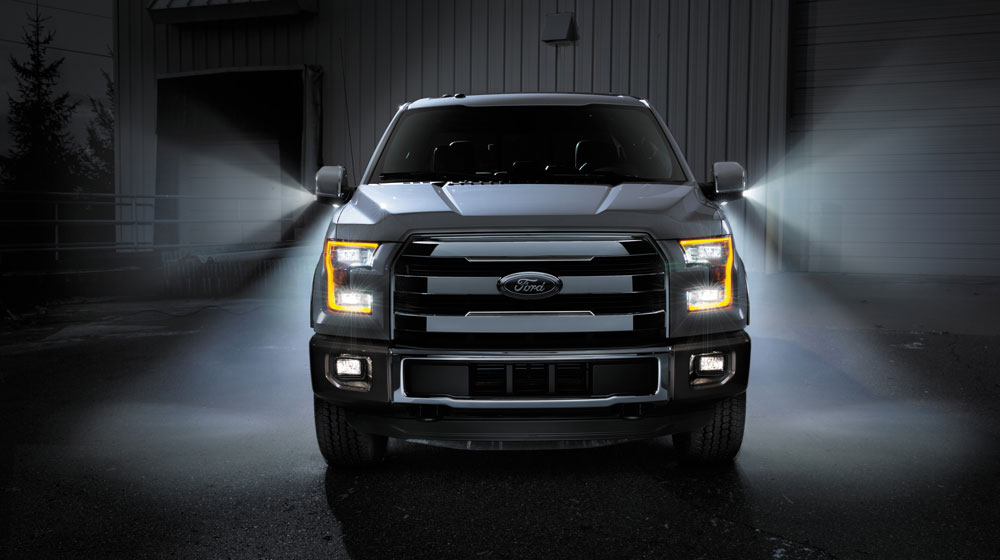 2015-ford-f-150-front-end.jpg