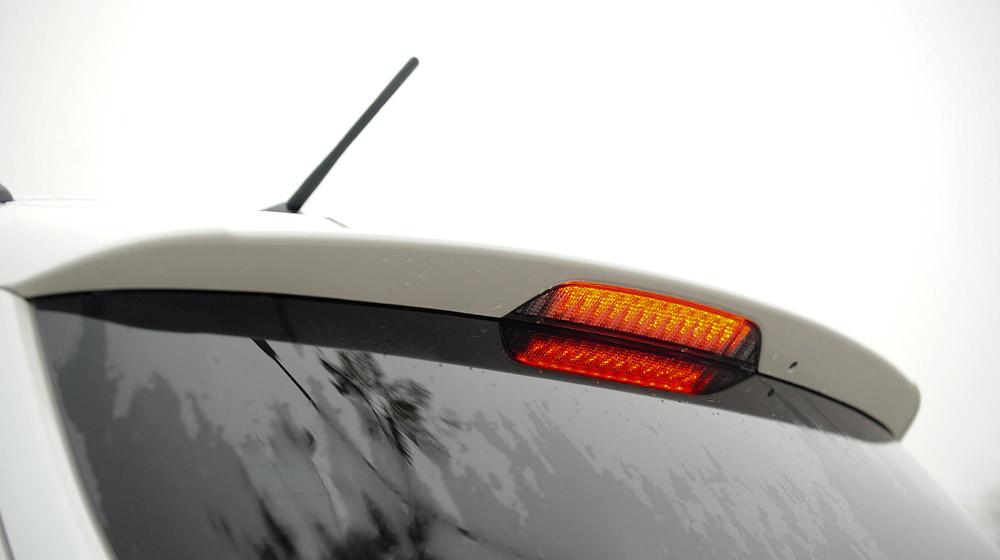 Mitsubishi Outlander Sport 2015 (36).jpg