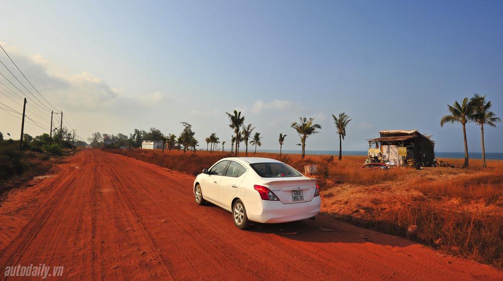 Nissan Sunny 2 (4).jpg