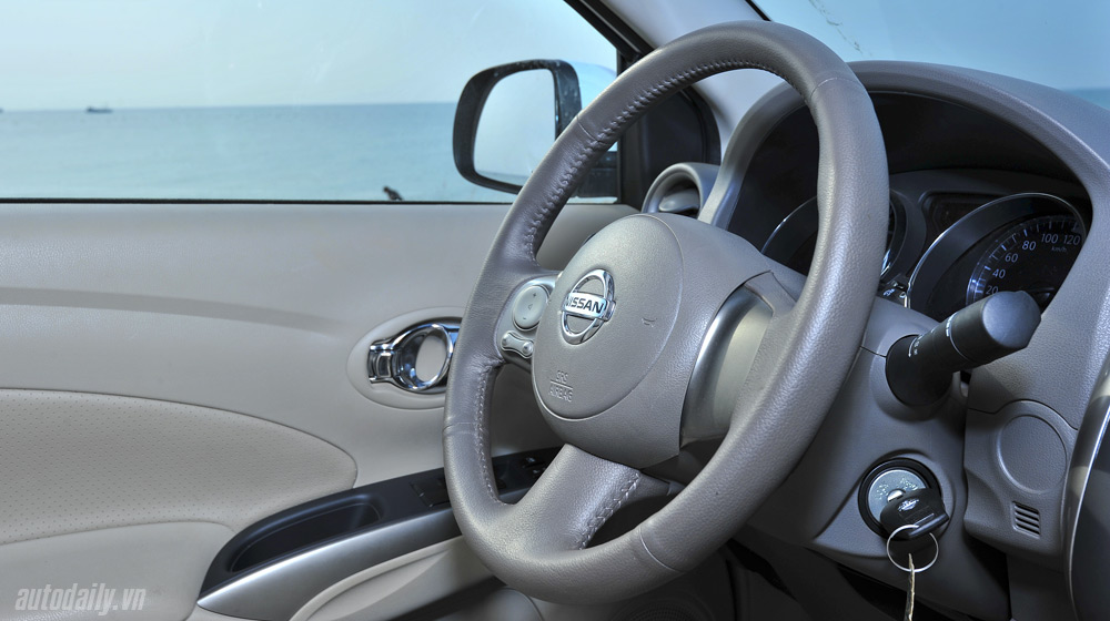 Nissan Sunny 2 (41).jpg