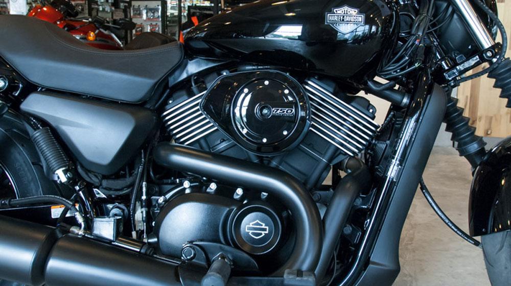 2726510_Tinhte.vn_Harley-Davidson_Street_750-15.jpg