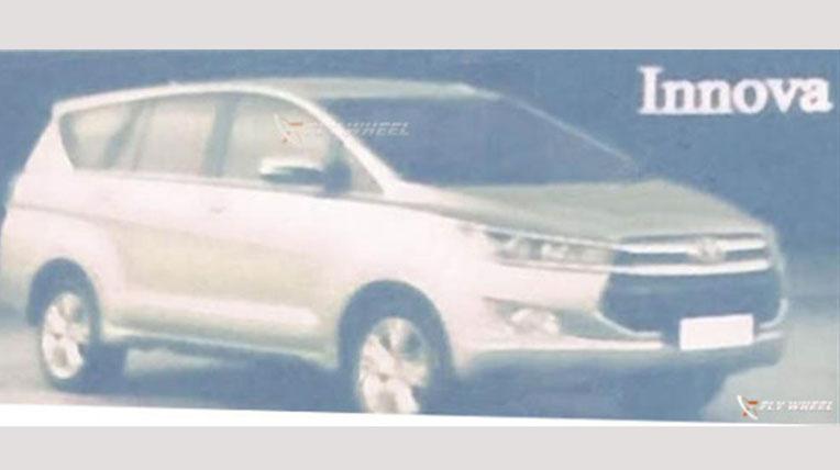 2016-Toyota-Innova-Leaked.jpg