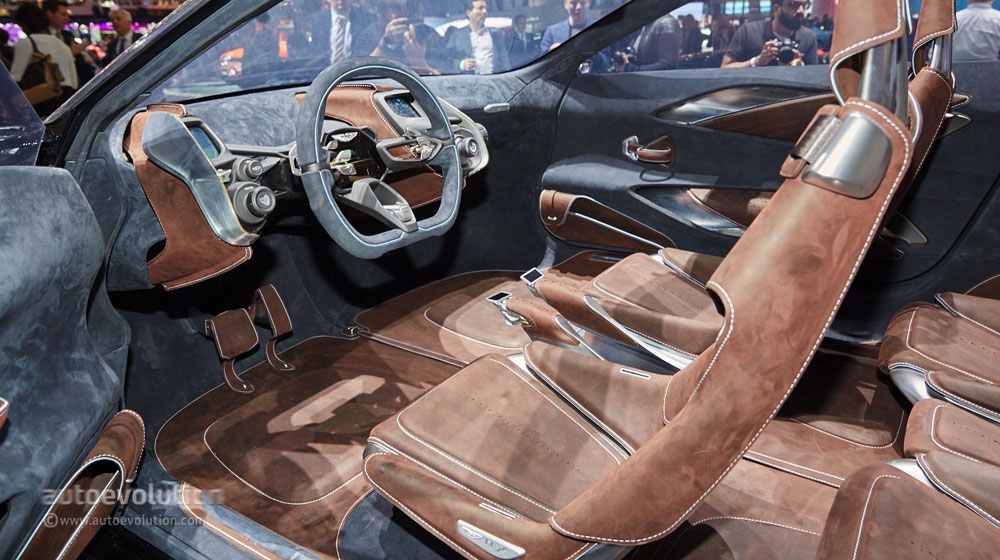 aston-martin-picked-geneva-to-launch-its-electric-dbx-concept-live-photos_5-(1).jpg