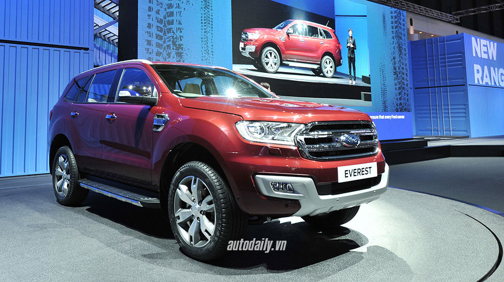 ford-everest-2015-bangkok (2).jpg