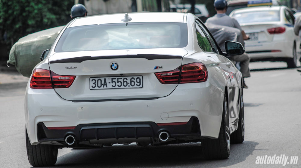 BMW 428 coupe  (1).jpg