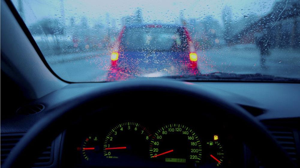 Image result for du lịch vào mùa mưa bằng ô tô