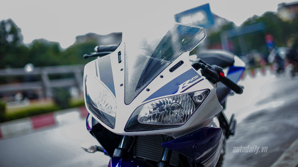so sanh Suzuki Gixxer SF (11).jpg